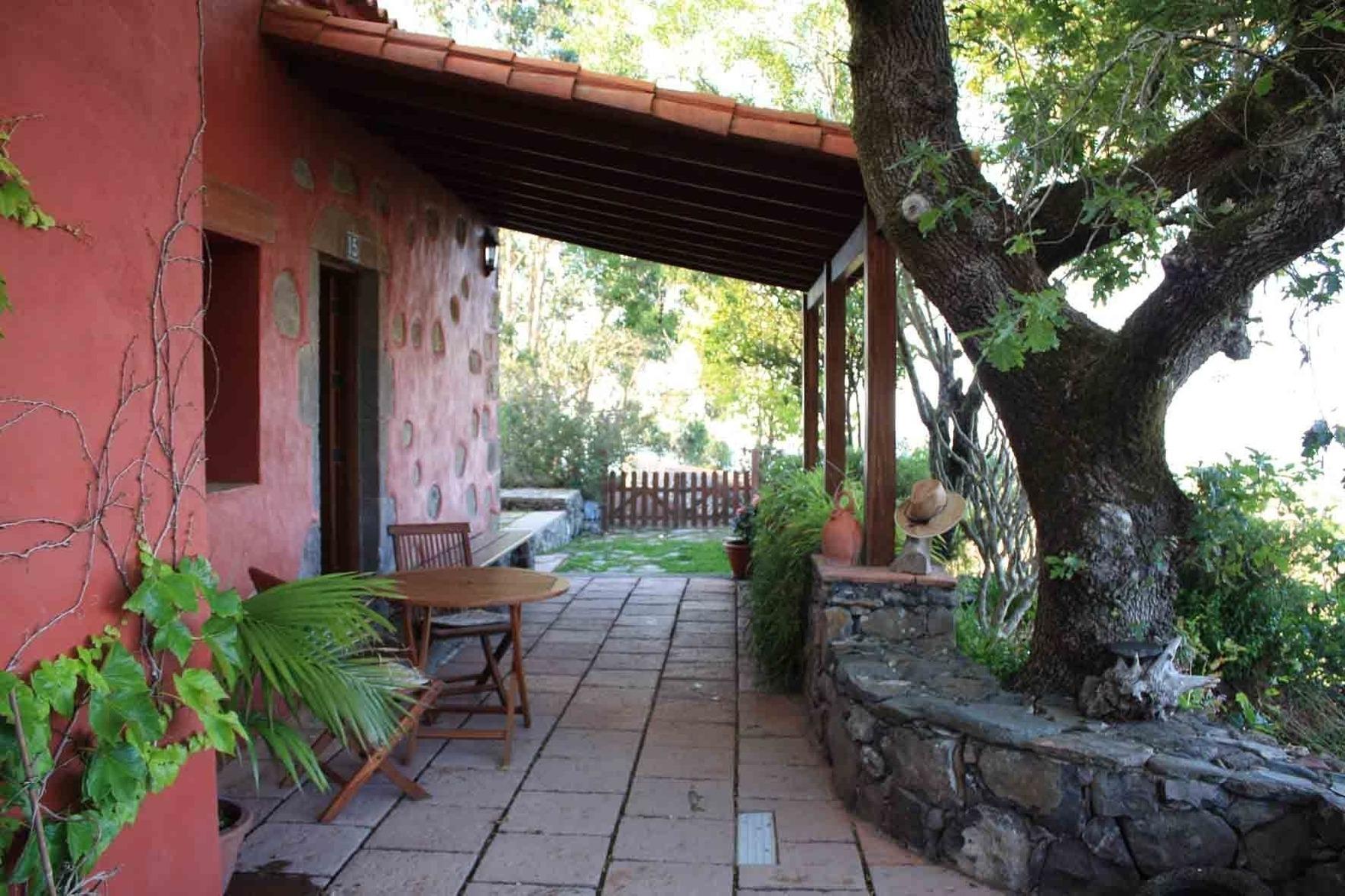 Maison de vacances CASA COMPLETA CON PISCINA PRIVADA EL ROBLE (2722481), San Fernando, Grande Canarie, Iles Canaries, Espagne, image 10