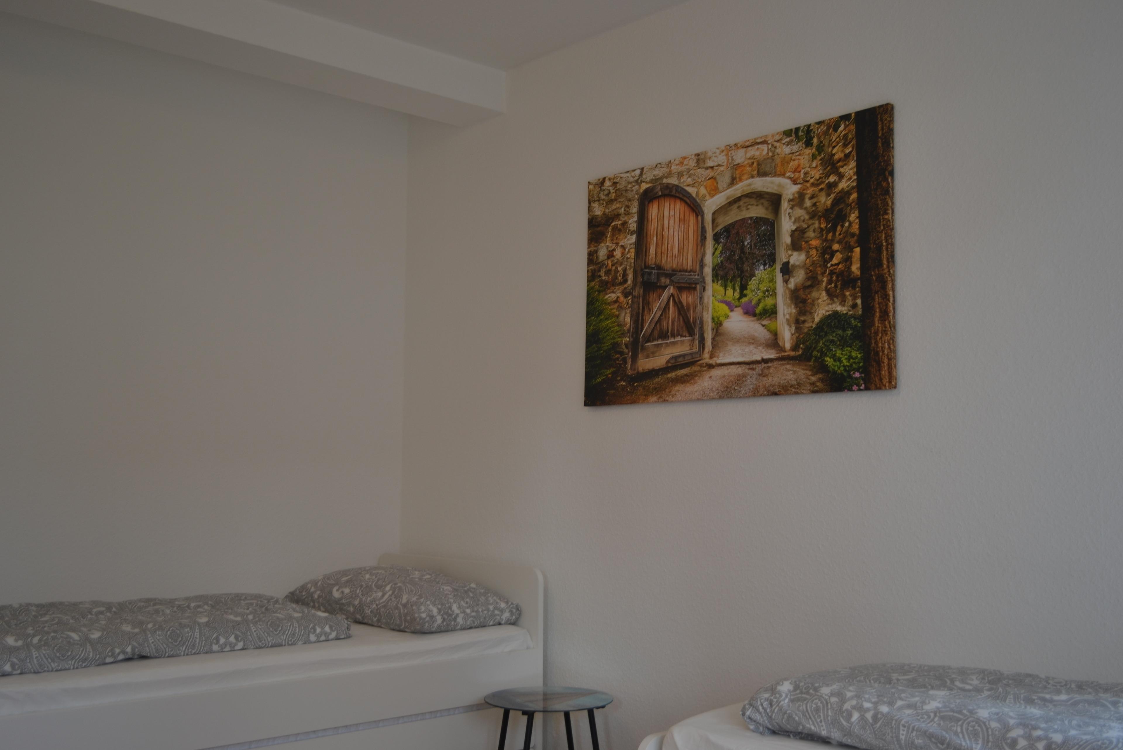 Holiday apartment Unique Apartment 120 qm+40 qm Terasse (2740563), Frankfurt, Frankfurt (Main), Hesse, Germany, picture 10