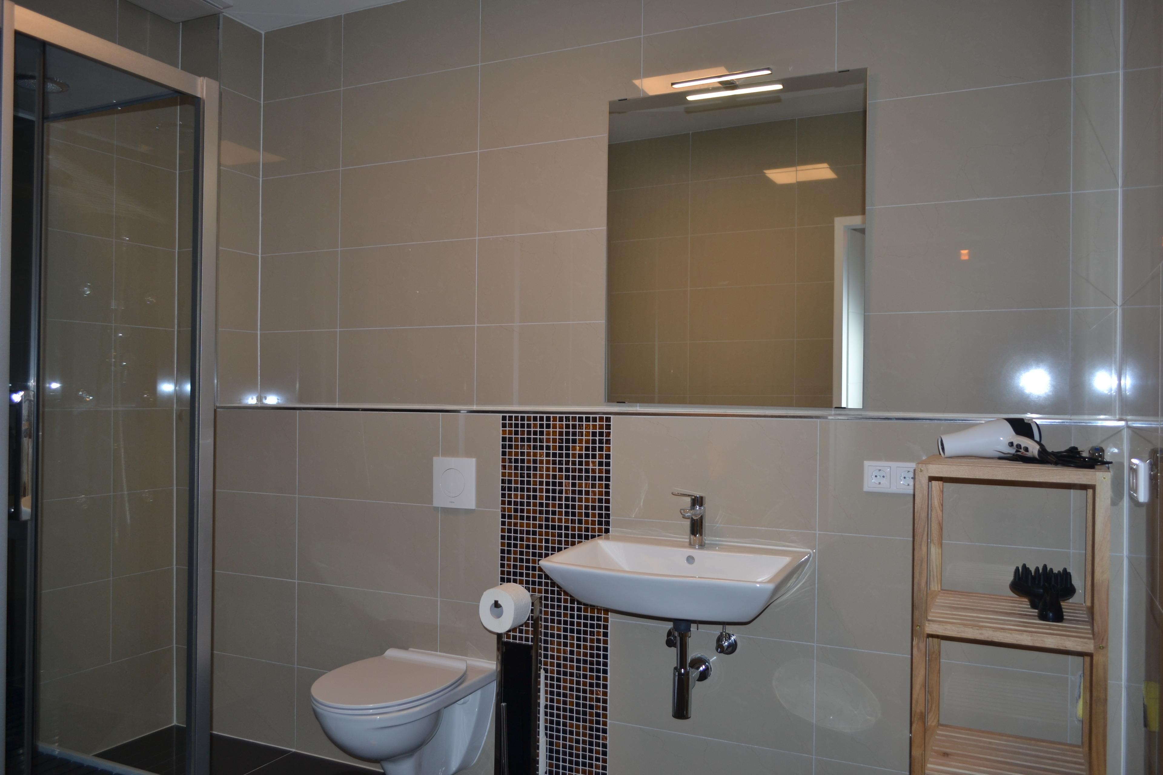 Ferienwohnung Unique Apartment 120 qm+40 qm Terasse (2740563), Frankfurt, Frankfurt am Main, Hessen, Deutschland, Bild 12