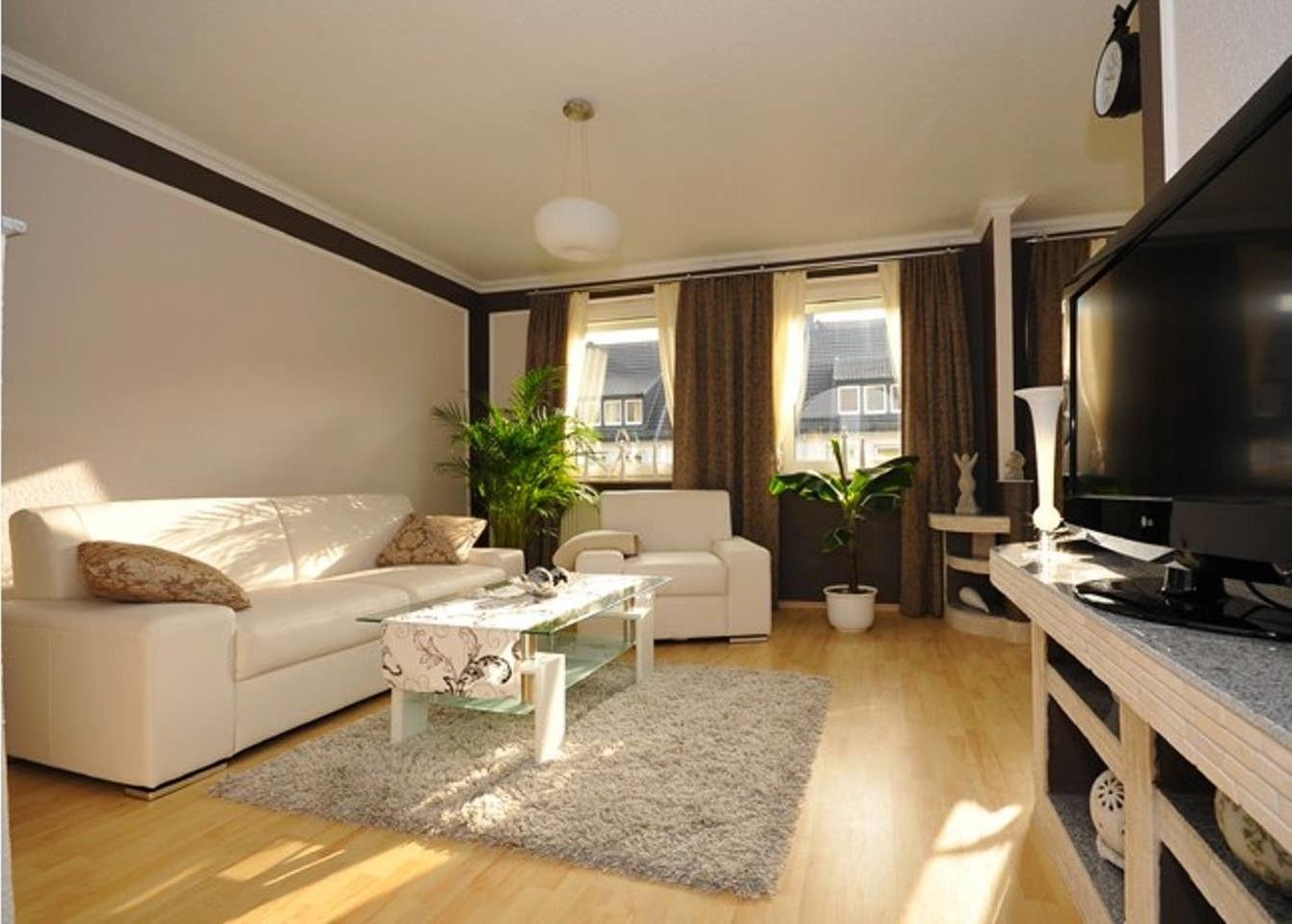 Deluxe Apartments Bremen Typ C Ferienwohnung  Bremen