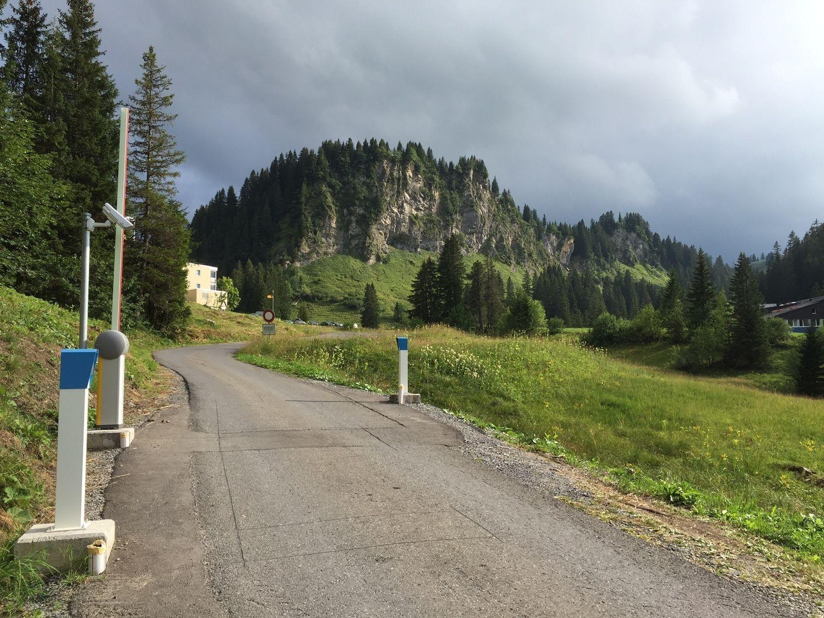 Ferienwohnung Hoch Ybrig (2798110), Oberiberg, Schwyz, Zentralschweiz, Schweiz, Bild 16
