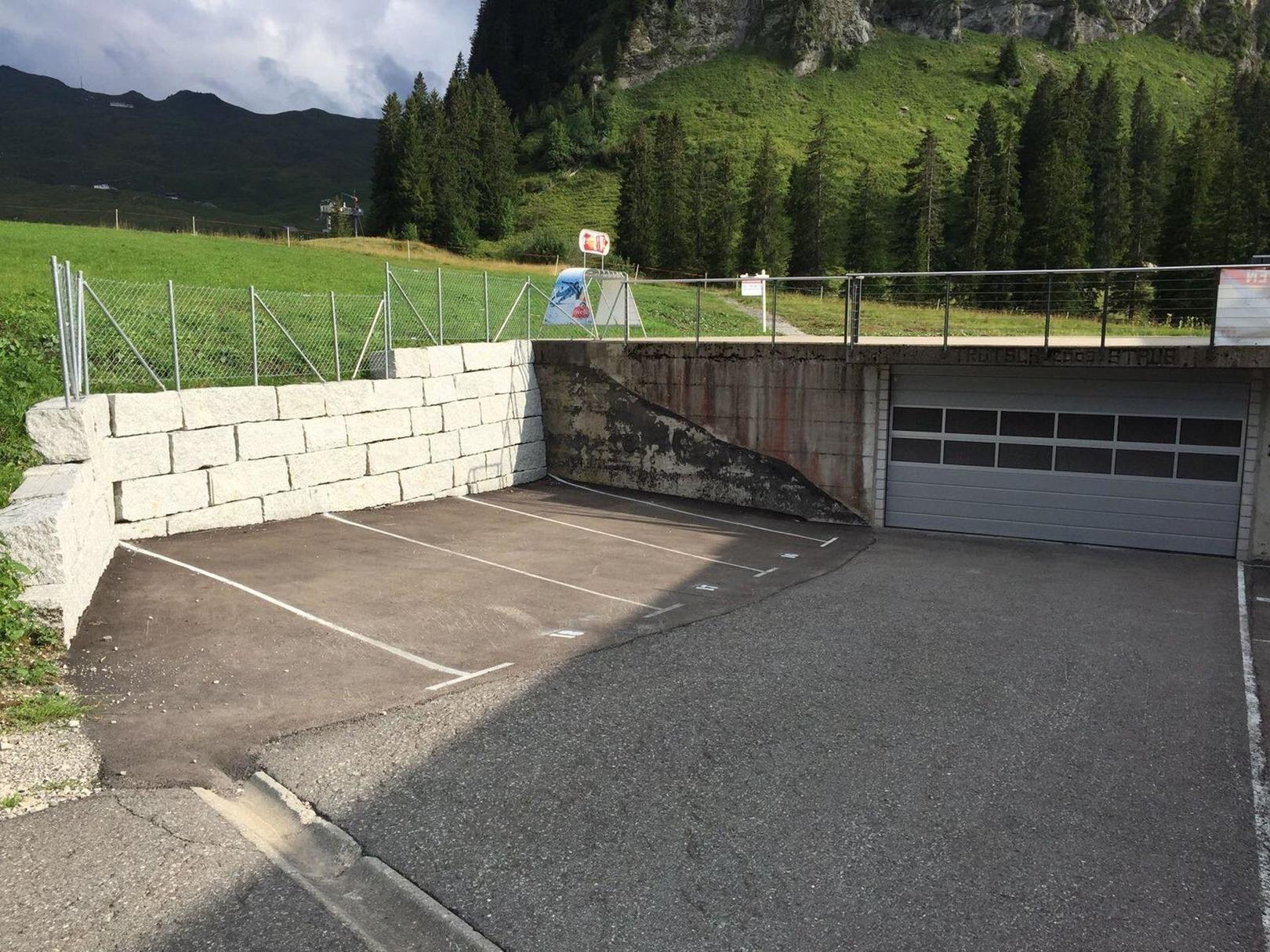 Ferienwohnung Hoch Ybrig (2798110), Oberiberg, Schwyz, Zentralschweiz, Schweiz, Bild 18