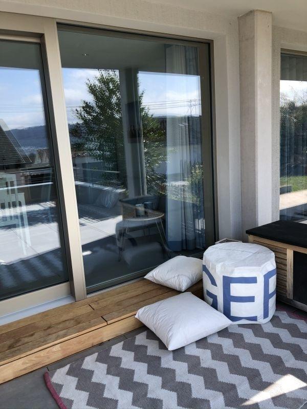 SeeZeichen Apartment No26 Ferienwohnung am Bodensee