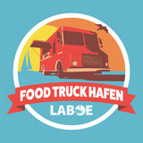 Food Truck Hafen Laboe 2019