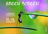 Green Screen Naturfilm Festival